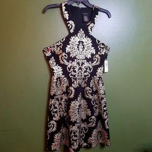 Brand new never worn dress